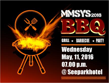 BBQ_MMSYS
