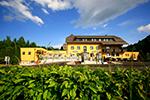 Hotel_Roesch