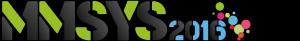 MMSYS_Logo_2016