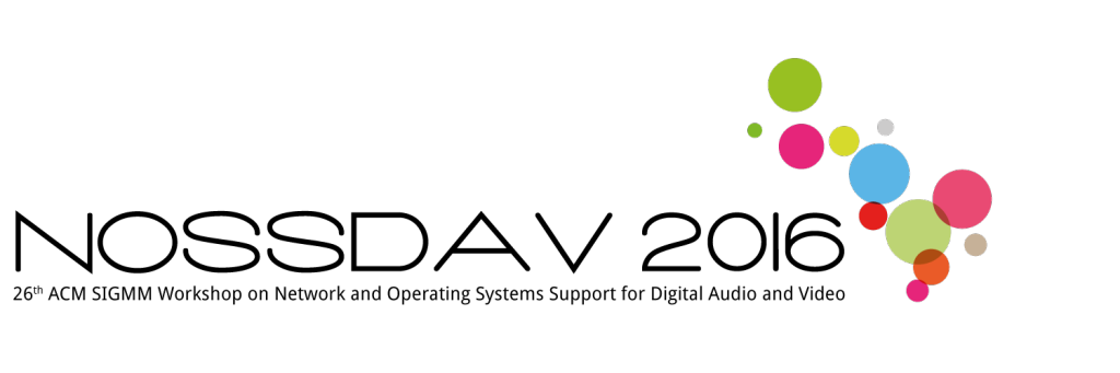 Nossdav_Logo