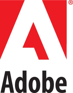 adobe_logo_standard